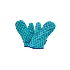 Kitchen Mittens Repainting Cabinets Gloves Abrr Exports No 1a Vivekanandar Street