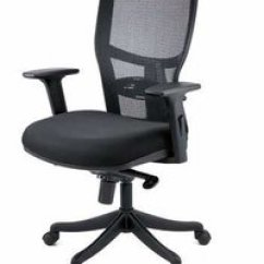 Revolving Chair Dealers In Chennai How To Clean An Upholstered Executive Office Tamil Nadu Traders