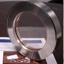 aluminium oxynitride vijay prakash
