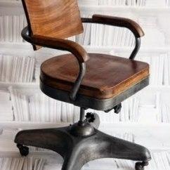 Revolving Chair Manufacturers In Mumbai Folding Beach Lounge Canada Antique Office Manufacturer Supplier