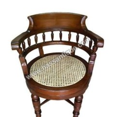 Revolving Chair Manufacturers In Mumbai Padded Dining Room Chairs Teakwood Manufacturer Supplier Maharashtra