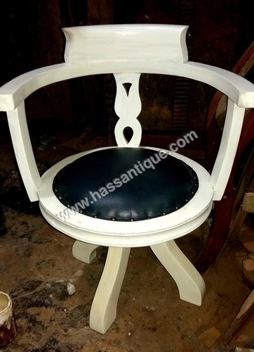 revolving chair manufacturers in mumbai ashley dining table and chairs wooden manufacturer supplier maharashtra
