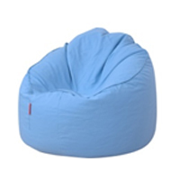 cool bean bag chairs orange leather parsons chair exporter supplier manufacturer gurgaon india