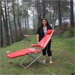 Portable Dental Chair Philippines Patio Rocking Set Foldable Manufacturer Supplier Im