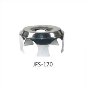 revolving chair spare parts in mumbai swivel millberget review manufacturers suppliers dealers