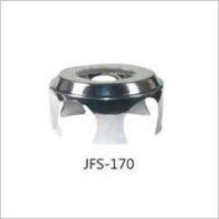 Revolving Chair Base In Ahmedabad Shower Transfer Parts Wholesalers Suppliers Of India Office Spare