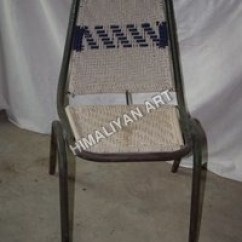 Iron Chair Price Cathedral Chairs For Sale In Jodhpur Dealers Traders
