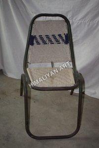 iron chair price swivel bottom in jodhpur dealers traders