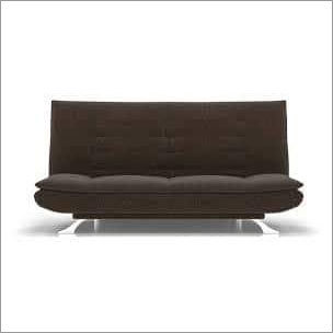 foam for sofa india grey leather sectional aadi polymers pvt ltd b 9 site upsidc industrial area surajpur greater noida