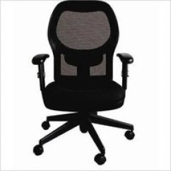 Revolving Chair Dealers In Chennai Massage Pads Mesh Office Chairs Tamil Nadu Traders Executive