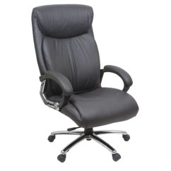 Revolving Chair In Vadodara Replace Casters With Glides Modern Office Manufacturer Supplier Trader Dealer Makarpura
