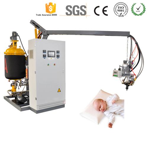 Baby Safe Polyurethane