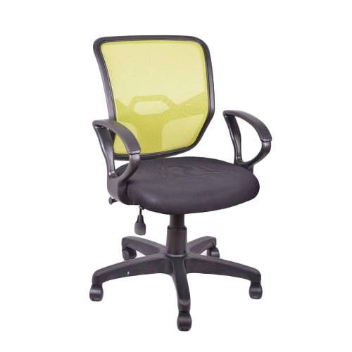 revolving chair repair in jaipur dxr racing uk chairs dealers traders rajasthan
