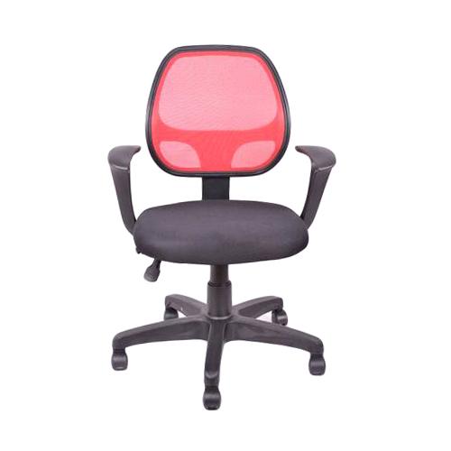 revolving chair price in jaipur nuna high black office manufacturer supplier distributor india