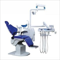 Portable Dental Chair Philippines Second Hand Covers And Sashes Manufacturer Supplier Gujarat India