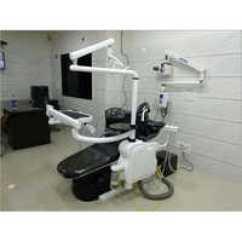 Portable Dental Chair Philippines Cedar Adirondack Manufacturer Supplier Gujarat India Bio Tesla Programmable