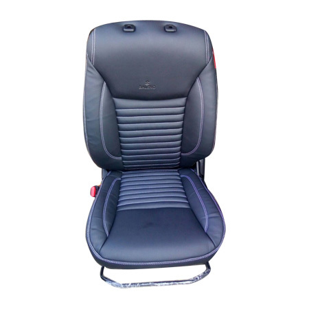chair covers manufacturers in delhi how to make bamboo baleno pu leather car seat cover manufacturer supplier and trader