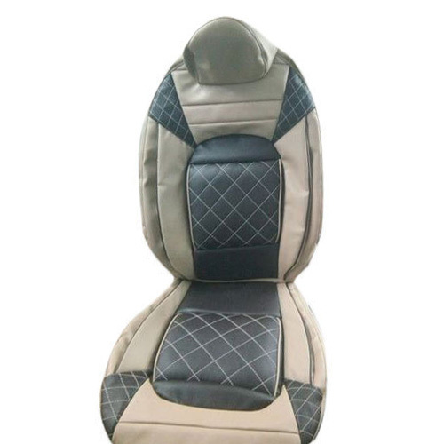 chair covers manufacturers in delhi cover rentals new orleans leather car seat manufacturer supplier and trader india