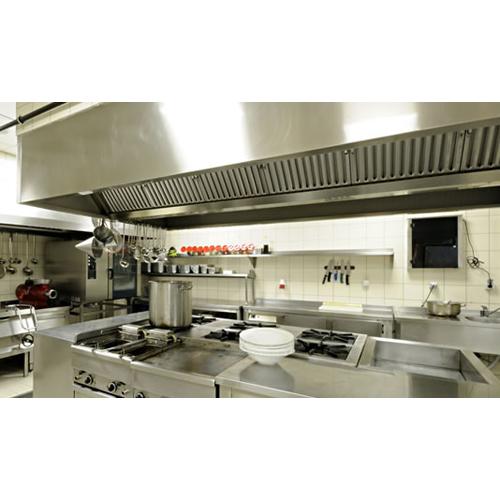 kitchen ventilator unfinished base cabinets commercial ventilation exporter manufacturer supplier air
