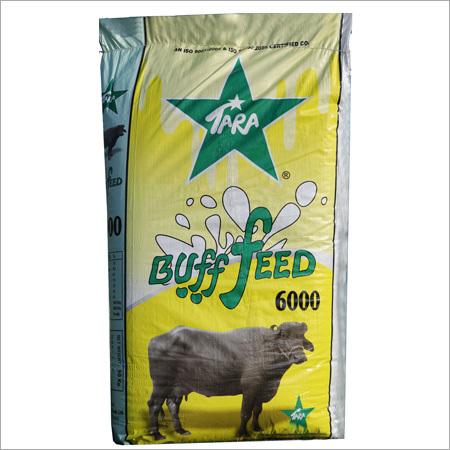 Buffalo Feed Buffalo Feed Manufacturers & Suppliers Dealers