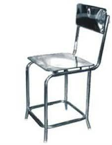 revolving chair manufacturer in nagpur swivel instructions stainless steel and supplier mumbai pune