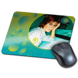 pad printing services in