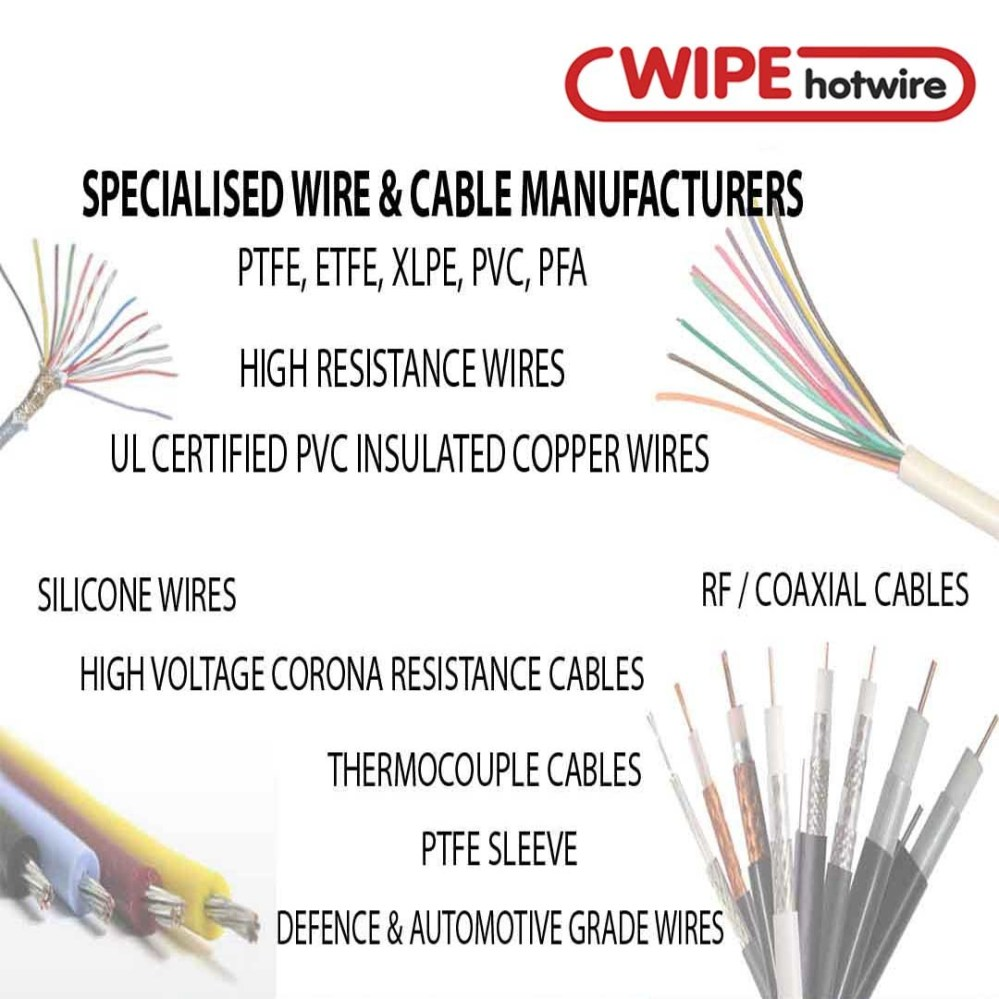 medium resolution of wire harness