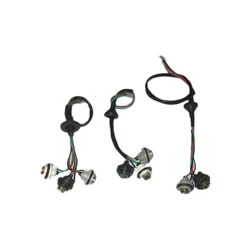 Tail Light Holders Manufacturer,Headlight Holders Supplier