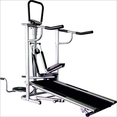 Motorized Treadmills Manufacturers, Suppliers & Exporters