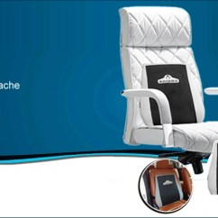 Chair Covers Manufacturers In Delhi Swivel Dining Car Body Manufacturer Steering Cover Supplier Seat
