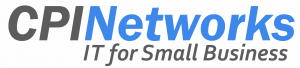 CPI Networks