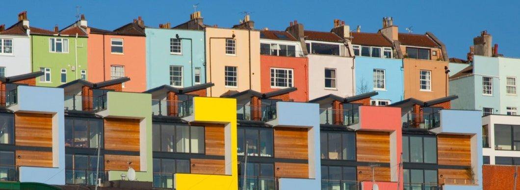 Bristol property investors