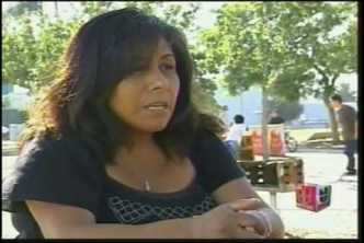 Univision, 2008 Poverty Report