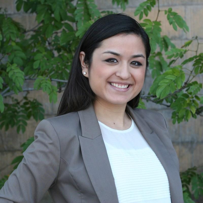 Jessica Cobian BCLI 2016 CPI San Diego