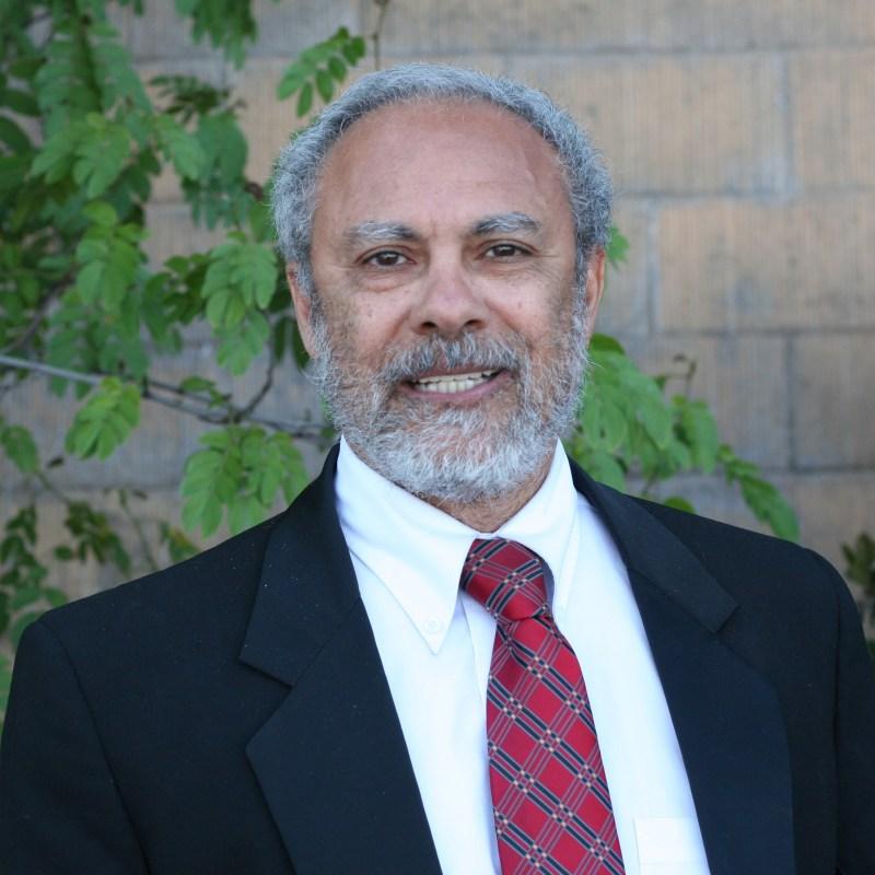 Ramon Espinal BCLI 2016 CPI San Diego