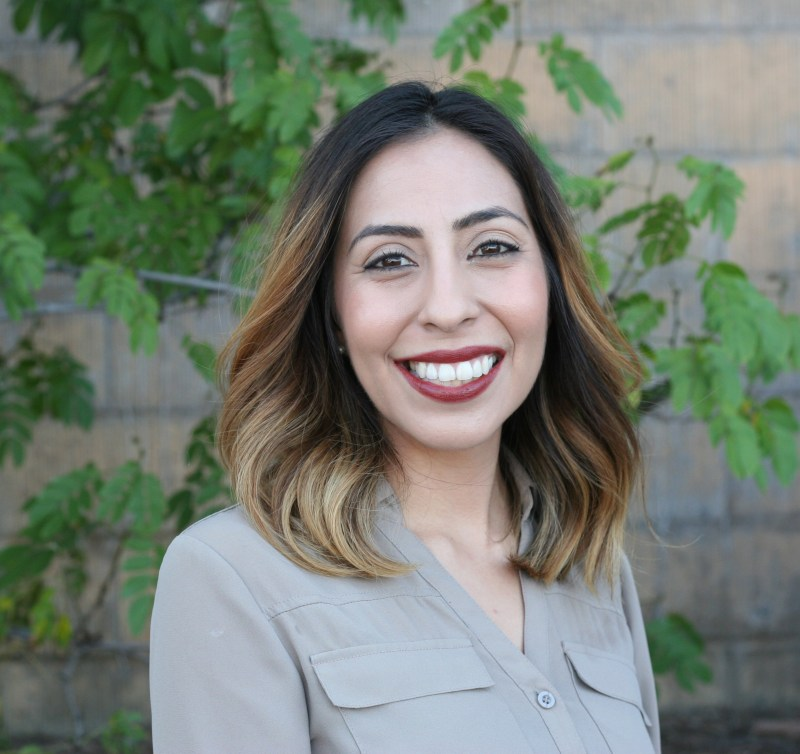 Vanessa Montes BCLI 2016 CPI San Diego