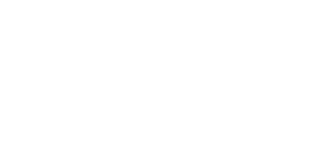 CPI San Diego - Center on Policy Initiatives Logo