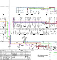 plumbing constantine papadakis integrated sciences building rh cpisb wordpress com hot water heat piping diagrams feed water boiler piping diagrams [ 1600 x 1280 Pixel ]
