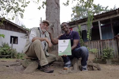 Foto: Marcio Nagano/SECOM/Governo Pará