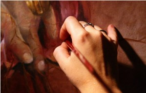 arte lavoro professione artista