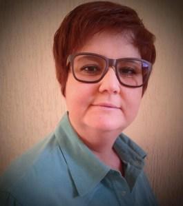 Silvia Tropea