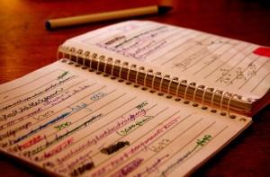 Lista di blog sul marketing che parlano di cose concrete