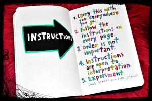 Leggere attentamente le istruzioni
