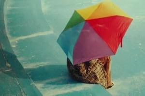 Lavorare con i 7 chakra: dalla teoria alla pratica