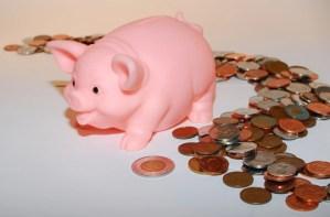 L'acquisto di software usato può farti risparmiare un bel po'.