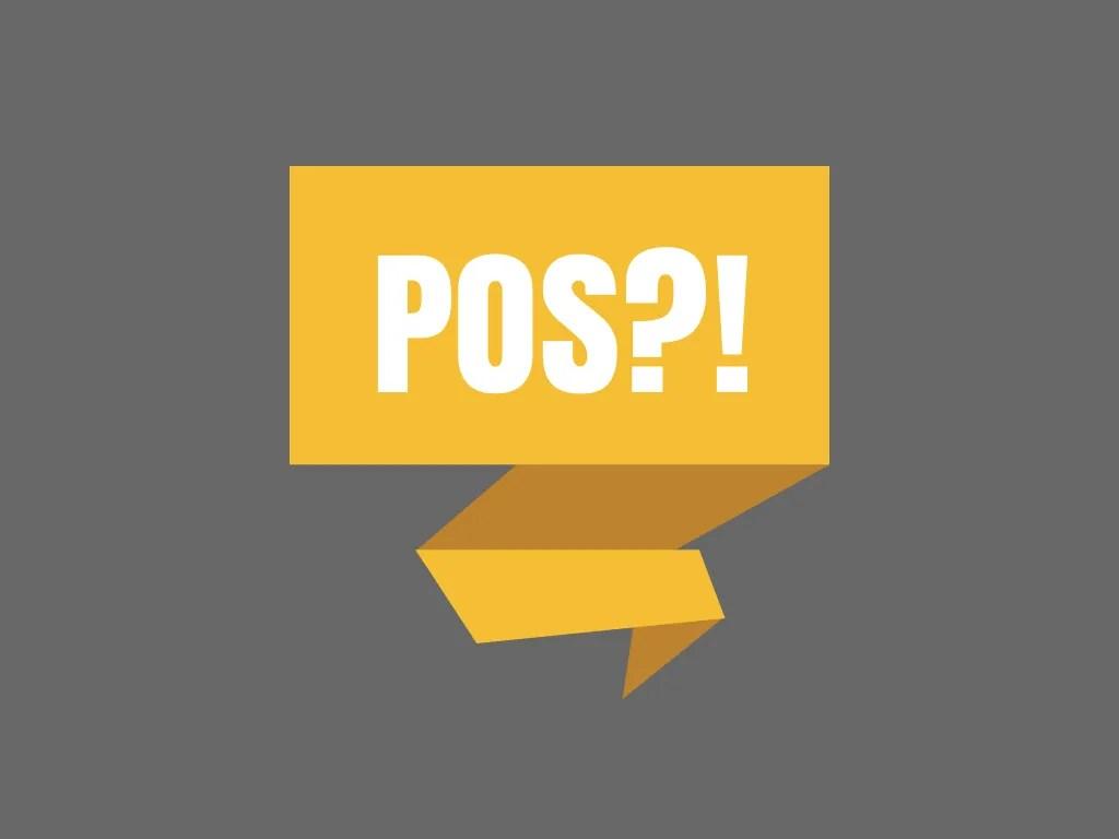 Obbligo di POS per freelance? Anche no  • c+b