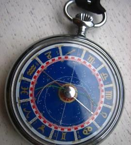 Astrologia per freelance: il Medio Cielo #1
