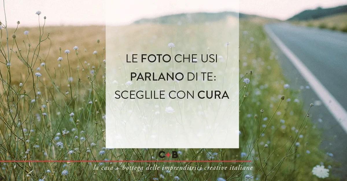 Immagini  ©Mariella Candela Amitai