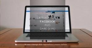 Free download: calendario per Pagina Facebook