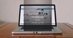 Free download: calendario per Pagina Facebook